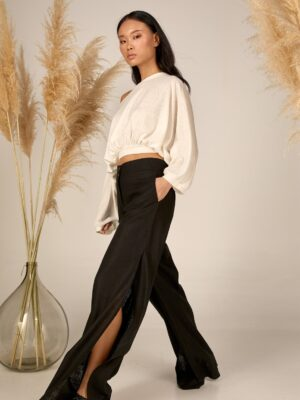S21-21314-linen-pants-with-side-slit-dolce-domenica