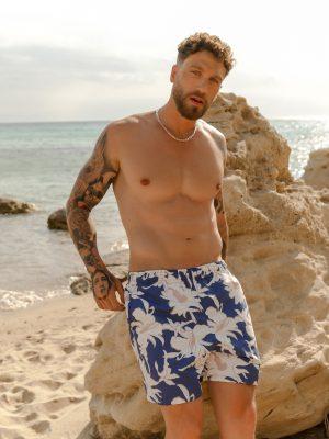 S21-B01-floral-shorts-swimwear-dolce-domenica