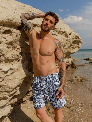 S21-B02-mosaicprintswimwear-dolce-domenica