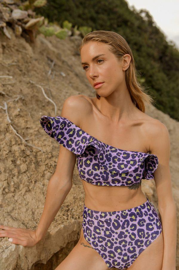 S21-BW001L-animal-print-bikini-dolce-domenica
