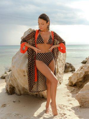 S21-BW005MB-rhombus-print-bikini-dolce-domenica