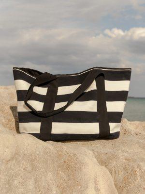 S21-SP04-navy-beach-bag-dolce-domenica