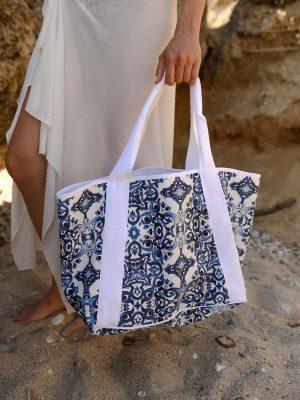 S21-SP05-mosaic-print-beach-bag-dolce-domenica